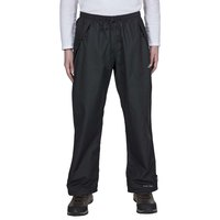 Trespass Toliland Trousers Trausers