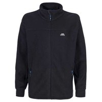 Trespass Bernal Fleece At300