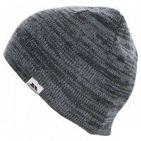 Trespass Unisex Bearing Hat with Uv Protection