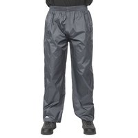 Trespass Qikpac Pantalons Packaway Trausers