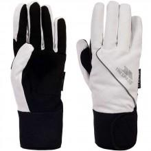 Trespass Whiprey Gloves