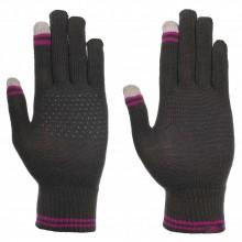Trespass Touch Gloves