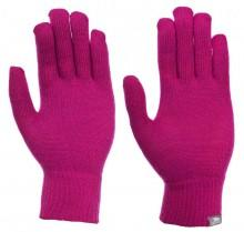 Trespass Presto Gloves Kids