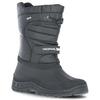 Trespass Dodo Snow Boot