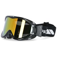 Trespass Vickers Double Lens Goggles