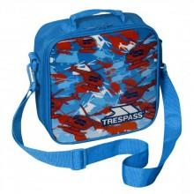 Trespass Playpiece Lunch Bag Kids