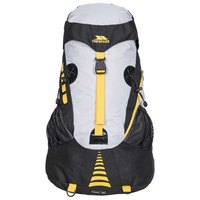 Trespass Inverary 45L