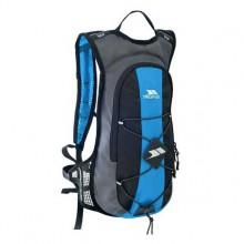 Trespass Mirror 15L