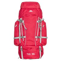 Trespass Ultra 22 Ultra Light Rucksack