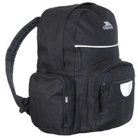 Trespass Swagger School Bag Kids 16L