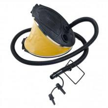 Trespass Newmatic Foot Pump