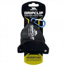 Trespass Dripclip