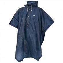 Trespass Canopy Packaway Poncho