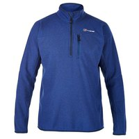 Berghaus Stainton Fleece Half Zip