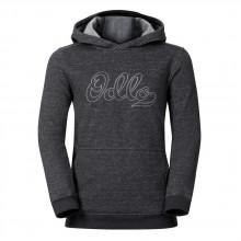 Odlo Hoody Midlayer Spot-On Kids