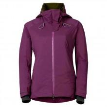 Odlo Jacket Insulated Logic Sly