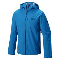 Mountain hard wear Stretch Ozonic