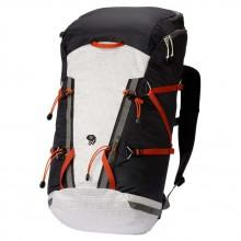 Mountain hard wear Summit rocket 30L