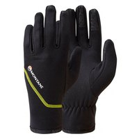 Montane Powerstretch Pro Gloves