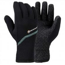 Montane Powerstretch Pro Grippy Gloves