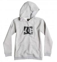 Dc shoes Star Ph By Youth