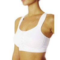 Odlo Bra High Power Front Fit Cup A
