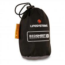 Lifesystems Bed Bug Under Sheet Single
