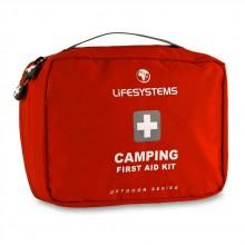 lifesystems-camping-first-aid-kit