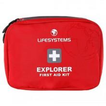 lifesystems-explorer-first-aid-kit