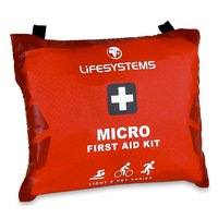 lifesystems-light---dry-micro-first-aid-kit