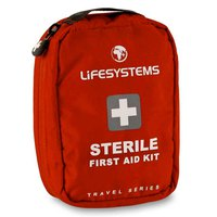lifesystems-sterile-first-aid-kit