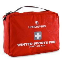lifesystems-winter-sports-pro-first-aid-kit