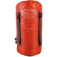 Lifeventure Compression Sack 15