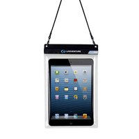 Lifeventure Dristore Case Tablet