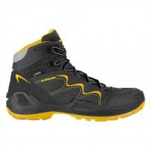 Lowa Innox Goretex Mid Junior