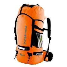 Trangoworld Ski Tour 28L FT
