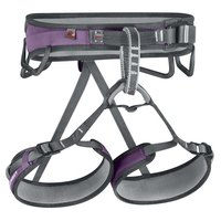 Mammut Ophir 3 Slide Woman