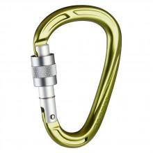 Mammut Crag Hms Screw Gate Screw Gate