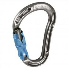 Mammut Bionic Hms Twist Lock Plus