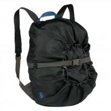 Mammut Rope Bag Elemment