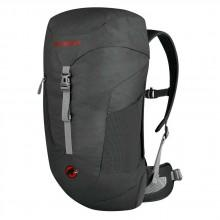 Mammut Creon Tour
