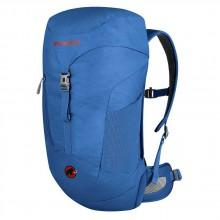 Mammut Creon Tour 28L