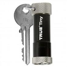True utility Tiny Torch Pocket Flashlight