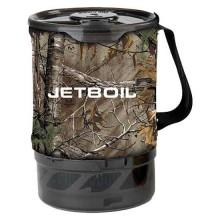 Jetboil 0.4 L Accessory Cozy