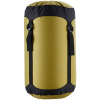 Sea to summit Compression Sack X Large