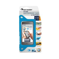 Sea to summit TPU Guide Waterproof Case iPhones
