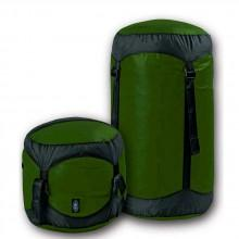 Sea to summit Ultra Sil Compression Sack