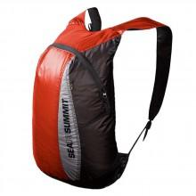 Sea to summit Ultra Sil Dry 20L