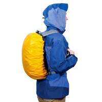 Sea to summit Ultra Sil Pack Cover XX Small Fits Daypacks