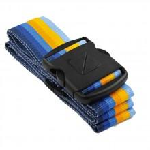 Travel blue Lugagge Strap 2 Inch